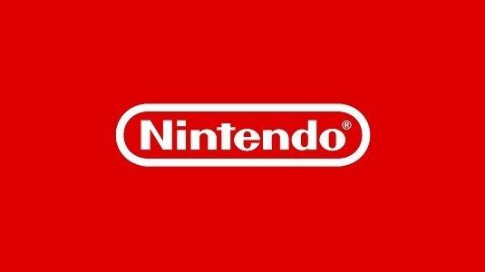 Nintendo'nun Fire Emblem: Heroes oyunu ilk gün geliri ortaya çıktı