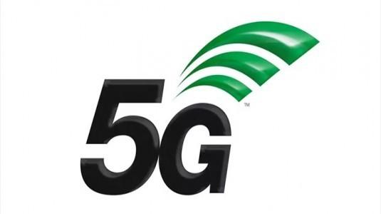 Tanıtılan 5G Logosu, Mobil Sektörün Geleceğinin de Adı Oldu