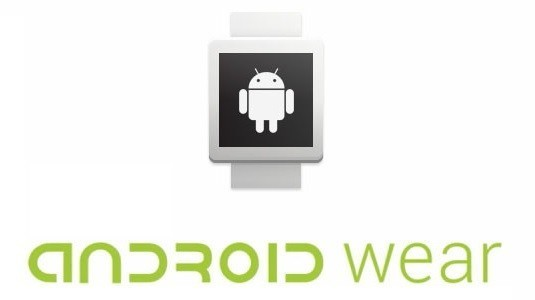 Android Wear 2.0 hangi akıllı saatler için güncelleme olarak gelecek?
