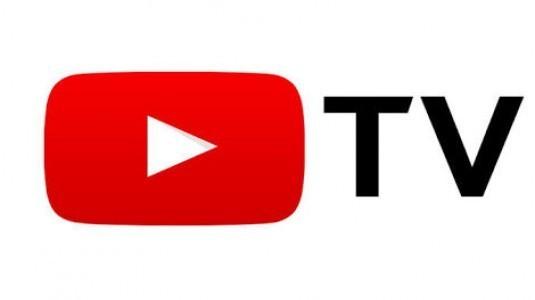 YouTube TV Resmen aiAçıkladı: Aylık 35 Dolara 44 Kanal