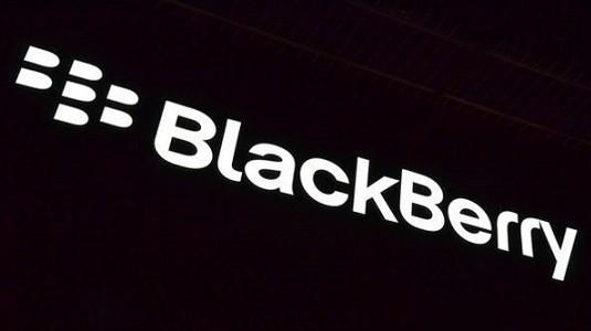 Yeni bir Blackberry akıllı telefonun görselleri ortaya çıktı