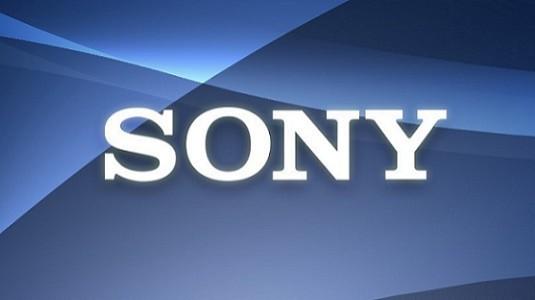 Sony Xperia XZ Premium akıllı telefonun donanım bileşenleri gün yüzüne çıktı