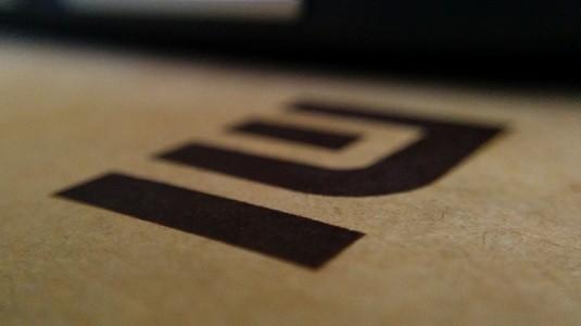 Xiaomi Mi Pad 3 tablet yakında sunulabilir