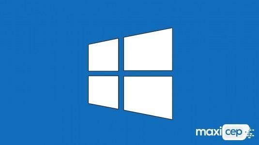 Windows kullanıcıları için 11 Nisan'da devrim