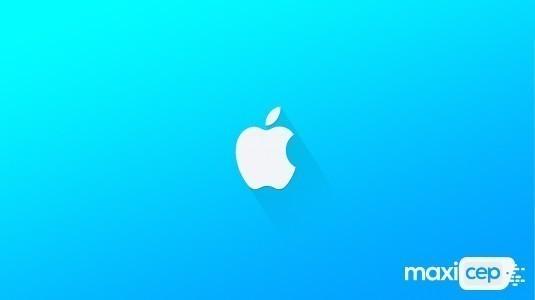 Apple'dan, Türkiye'de devrim niteliğinde karar