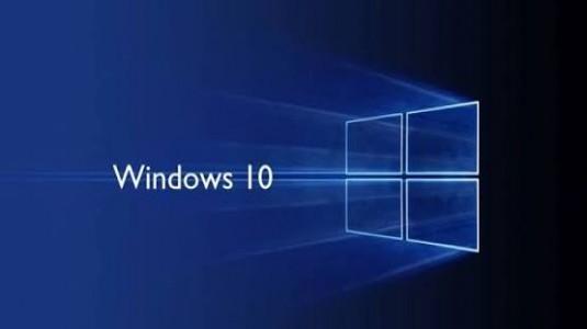 Microsoft,Windows 10 İnsider Preview için Yeni Bir Yapı Daha Yayınladı