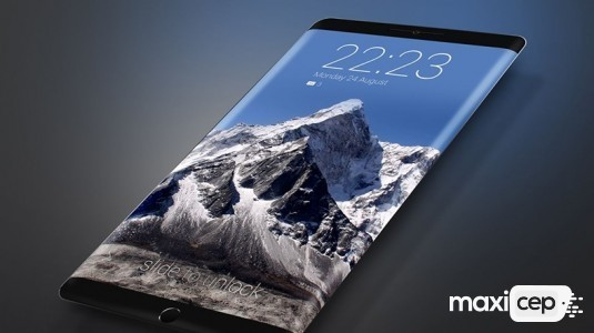 Samsung parmak izinden vazgeçiyor, yerine ne gelecek?