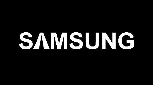 Samsung, Galaxy S8 için tanıtımlara başladı