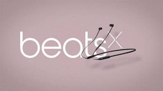 Apple BeatsX Kulaklık N11.com'da Satışa Sunuldu