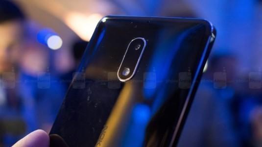 HMD, Metal Gövde ve Snapdragon 660'a Sahip İki Yeni Nokia Telefon Hazırlığında