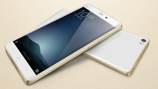 Xiaomi Mi 6'nın Çıkış Mayıs Ayına Sarkabilir