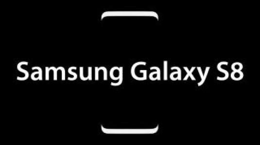 Galaxy S8'in Kanada'da Satışa Çıkış Tarihi Doğrulandı