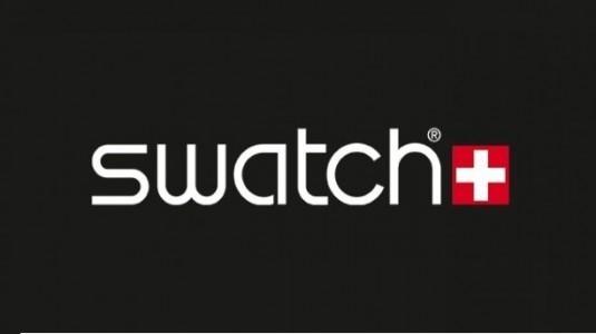 Swatch'ın hedefi, telefonsuz akıllı saatler üretmek