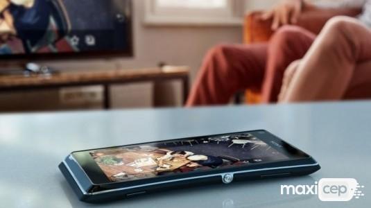 Sony, Xperia L1 üzerinde çalışıyor