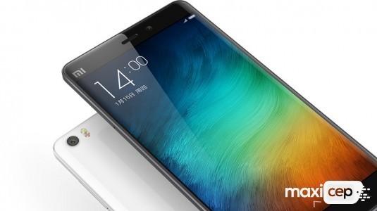 Xiaomi Mi 6'nın teknik özellikleri sızdırıldı