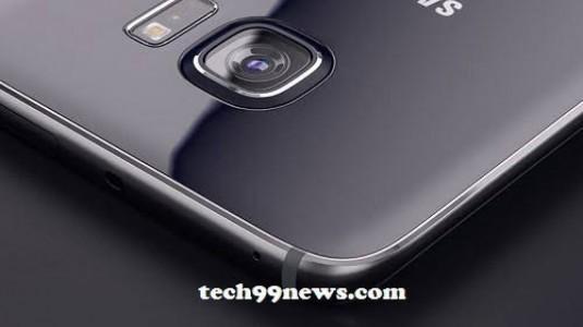 Samsung Galaxy S8 ve Galaxy S8+'ın Satış Fiyatları Sızdırıldı