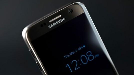 Samsung Galaxy S8, Yeni Görüntüleri ile Ortaya Çıktı