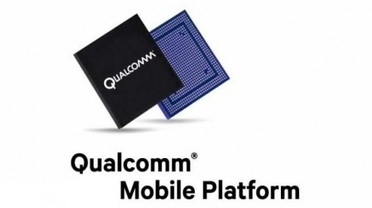 Qualcomm, Artık Snapdragon Markasını Sadece Premium Seviye Yongalarda Kullanacak
