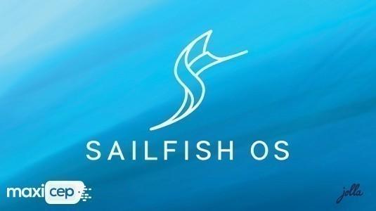 Sony ile Jolla, Sailfish OS için el sıkıştı
