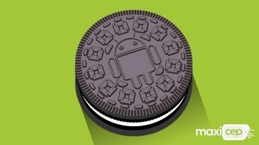 Android O geliştirici sürümü yayınlandı