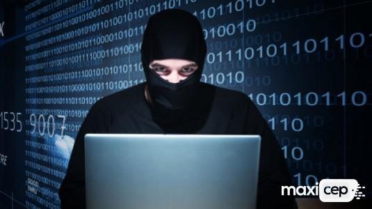 Türk hackerlar, Apple'dan fidye istiyor