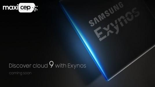 Samsung Galaxy Note 8'in Tasarım ve Performans Özellikleri Hakkında Yeni Bilgiler Geldi