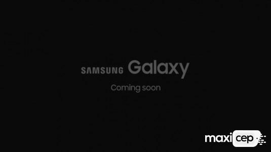 Samsung, Galaxy S8 ailesini ön siparişle alanları hediyeye boğacak