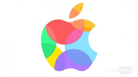 Apple'dan iPhone'a sürpriz MacBook patenti