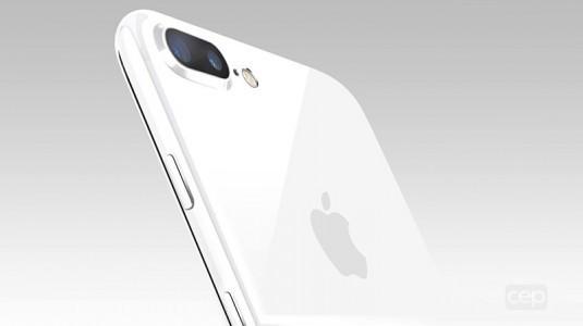 iPhone 8'in tanıtımı Eylül'e yetişmeyebilir
