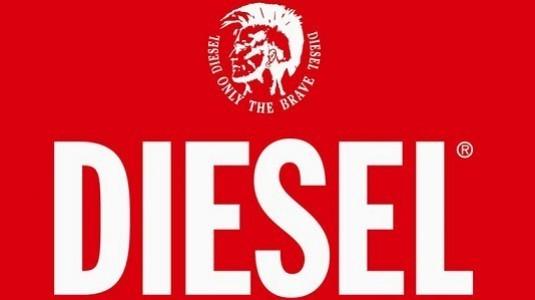 Diesel, Hugo Boss ve Tommy Hilfiger'den akıllı saat duyuruları geldi
