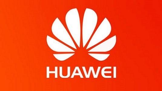 Huawei'nin P10 ve P10 Plus satış hedefi ortaya çıktı