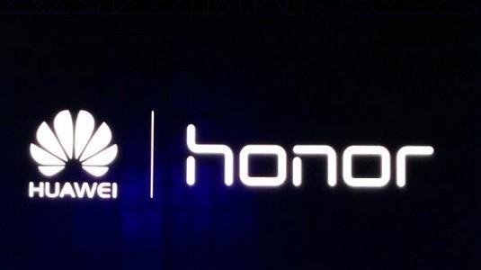 Honor Note 9 akıllı telefonun görseli ortaya çıktı
