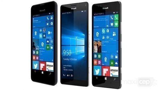 Lumia serisinin yavaş yavaş sonuna geliniyor