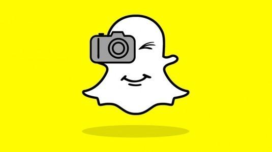 Snapchat, 2019 yılında 3 milyardan fazla gelir elde edecek