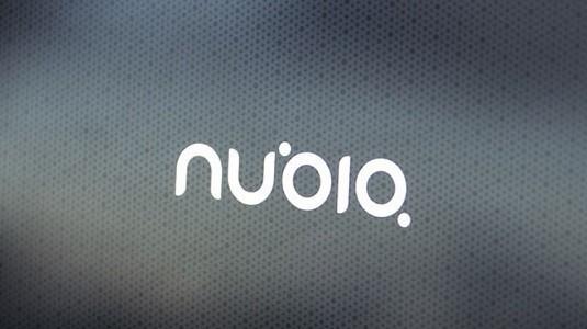 nubia Z17 Mini akıllı telefon TENAA'da ortaya çıktı