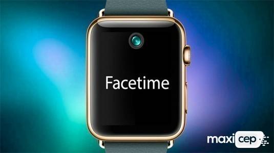 Yeni Apple Watch'ın özellikleri belli oluyor