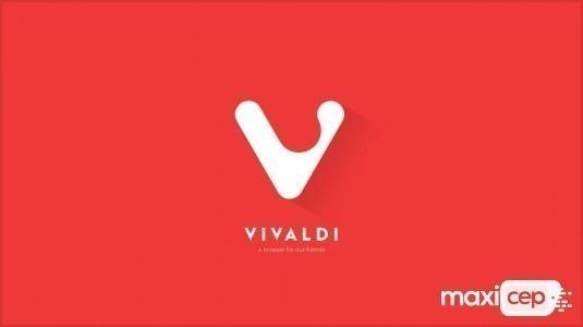 Vivaldi Web Browser 1.8 indirilebilir durumda