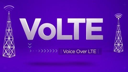 VoLTE ( Wi-Fi Araması ) nedir, ne işe yarar?