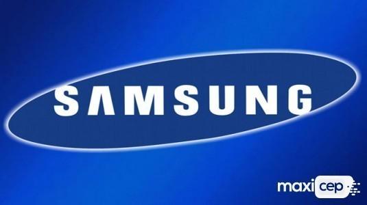 Samsung'un başı Galaxy Note 7'den yandı bir defa