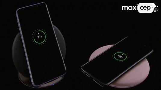 Galaxy S8 serisinin fiyatları tepki çekti! Fiyatlar neden bu kadar arttı?