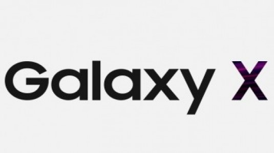Samsung Galaxy X Üçüncü Çeyrek,  Galaxy Note8 ise Dördüncü Çeyrekte Piyasaya Çıkacak