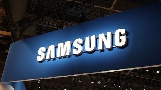 Exynos 8895 ile Galaxy S8 benchmark sonuçları ortaya çıktı