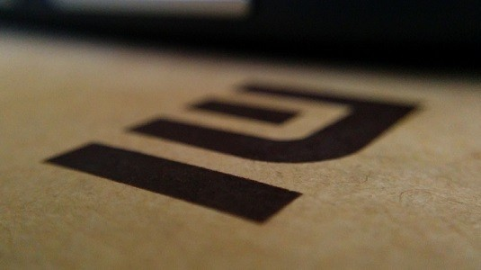 Xiaomi Mi 6'nın tasarımını gözler önüne seren görseller ortaya çıktı