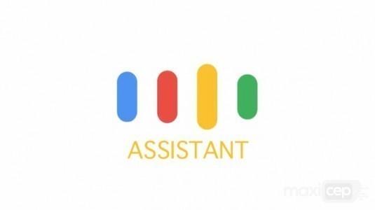 Google Asistan, iOS için kolları sıvadı