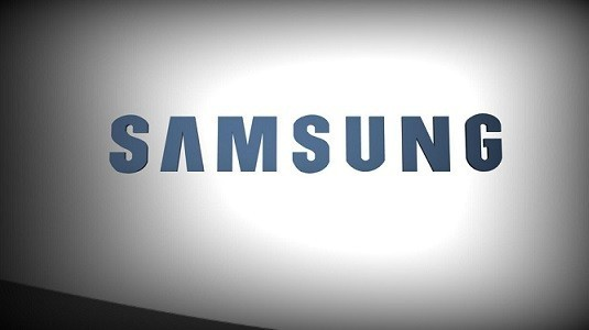 Galaxy S8 akıllı telefon 28 Nisan tarihinde satışa sunulacak