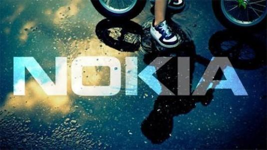 Gelecekteki Nokia Akıllı Telefonlarında Carl Zeiss Lensleri Bulunmayacak