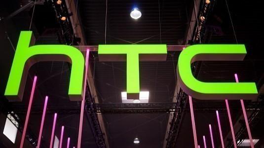 HTC U Ultra ön siparişler ABD pazarında gönderilmeye başlandı