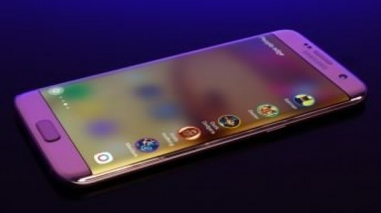 Samsung Galaxy S8 ve Galaxy S8+'ın Avrupa Fiyatları Belli Oldu