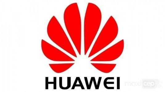 Huawei P11'in çıkış tarihi bugün duyuruldu