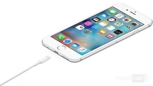 Sahte / yan sanayi şarjların telefona zararları nelerdir?